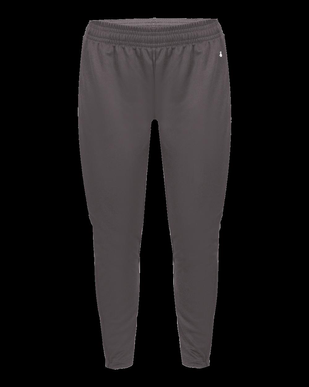 Trainer Women's Pant - Graphite