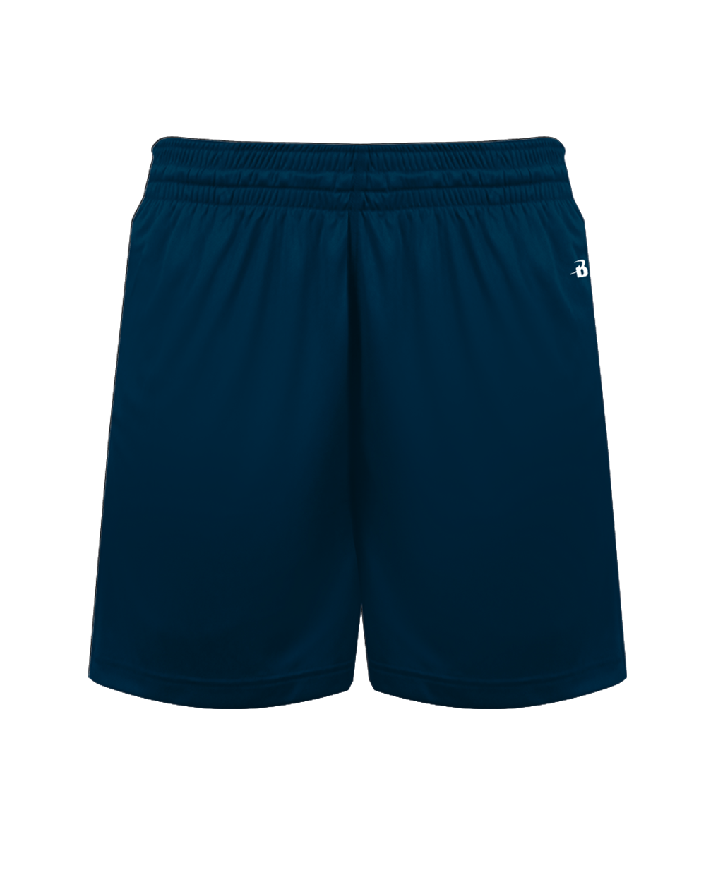 Ultimate Softlock Women's Short - Navy