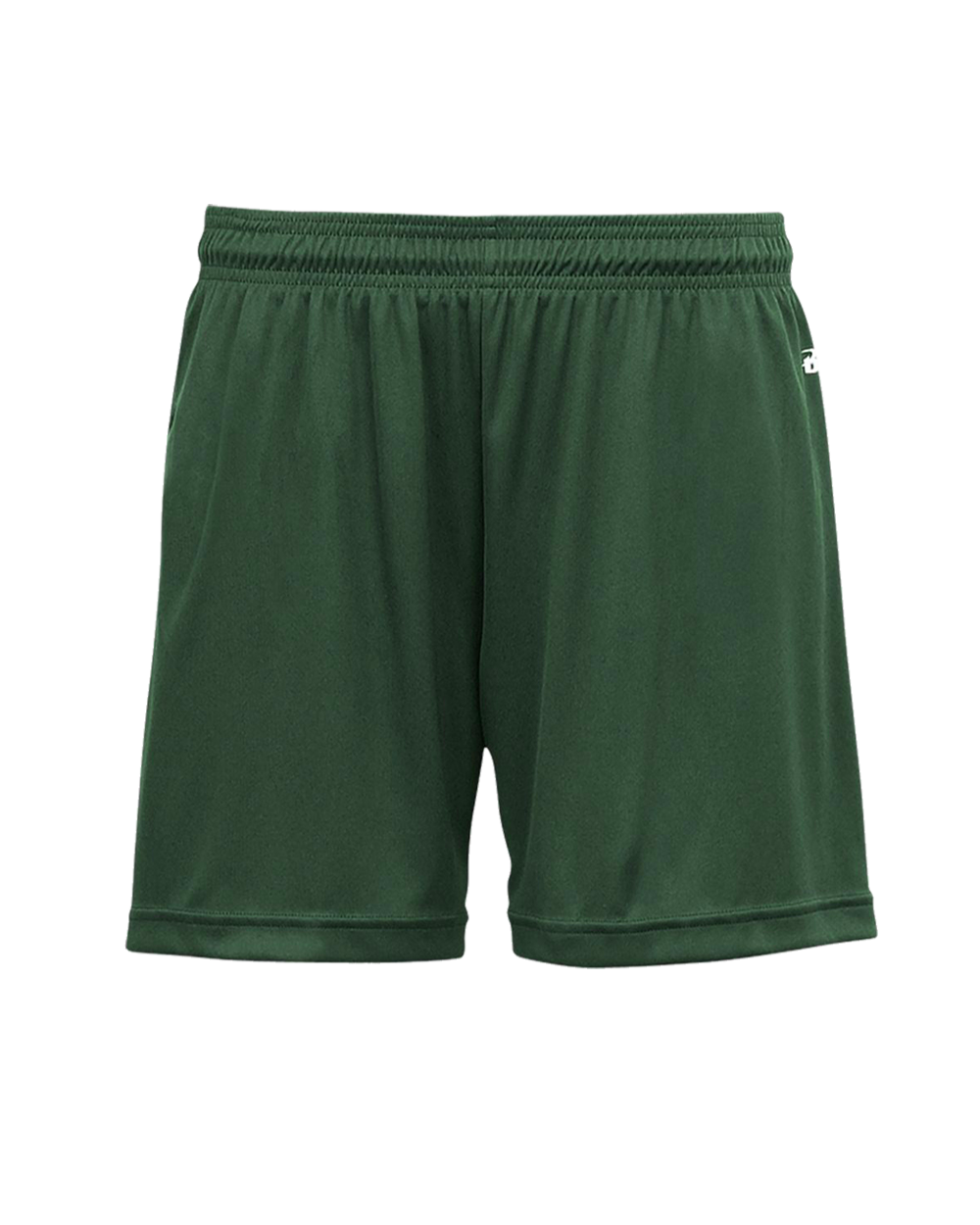 B-Core Women's Short - Forest
