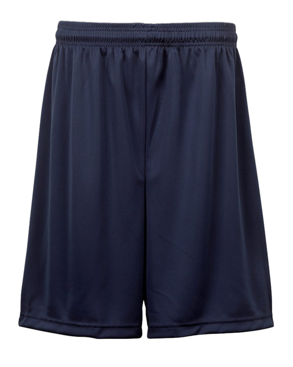C2 Yth Performance Short - Navy